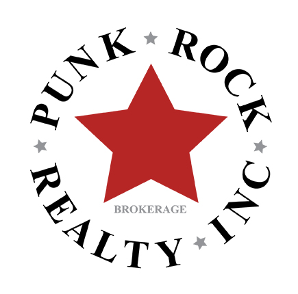 Punk Rock Realty, Inc