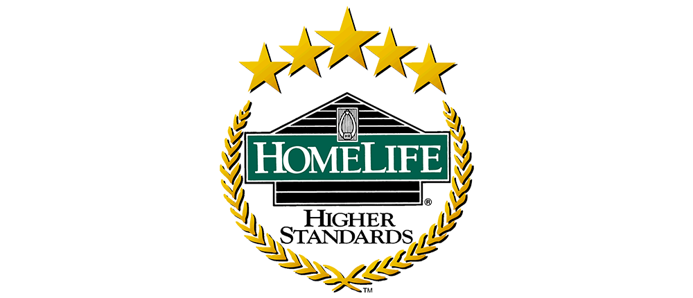 HOMELIFE/BAYVIEW REALTY INC., BROKERAGE